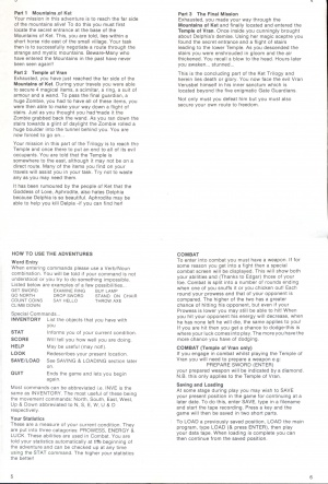 TheKetTrilogy Manual Back.jpg