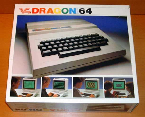 File:Dragon64-1.jpg