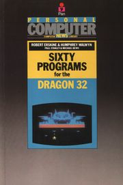 SixtyProgramsForTheDragon32.jpg