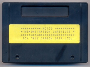 A0109 Demonstration Cartridge Top.jpg