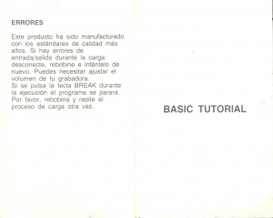 BasicTutorialIDS Manual01.jpg