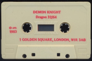 DemonKnight Tape.jpg