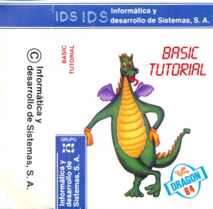 BasicTutorialIDS Inlay.jpg
