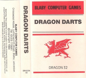 Blaby Dragon Darts Inlay Front.jpg