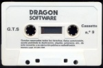 DragonSoftware9 Tape Front.jpg
