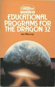 EducationalProgramsfortheDragon32 Cover.jpg