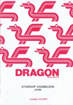 Dragon-data-starship-chameleon-old-style-manual-01.jpg