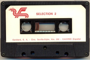 SelectionTwo Eurohard Tape.jpg