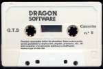 DragonSoftware8 Tape Front.jpg