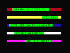 A0109 Demonstration Cartridge Screenshot03.png