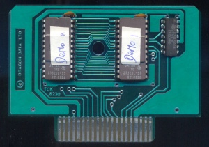 A0109 Demonstration Cartridge PCB Top.jpg