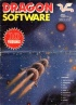 Dragon Software 10 Cover.jpg