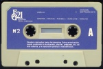 DragonSoftware2 Tape Front.jpg